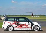 mini clubman s by mac audio-422115