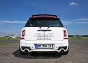 mini clubman s by mac audio-422116
