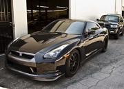 nissan gt-r by sp engineering-419190