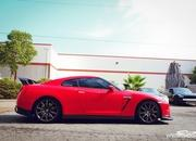 nissan gt-r by sp engineering-419202