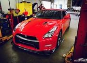 nissan gt-r by sp engineering-419208
