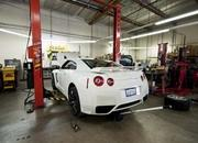 nissan gt-r by sp engineering-419214