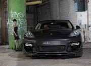porsche panamera s by edo competition-420950