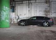 porsche panamera s by edo competition-420943