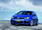 volkswagen golf r - us version-419493