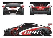 audi r8 lms by apr motosport-427726