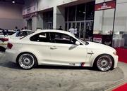 bmw 1-series m coupe by h amp r springs-424877