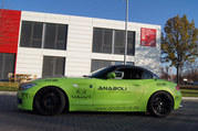 bmw z4 by anabolicar magazine-428163