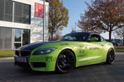 bmw z4 by anabolicar magazine-428165