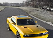 dodge challenger srt8 392 yellow jacket-425961