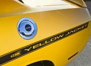 dodge challenger srt8 392 yellow jacket-425969