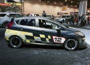 ford fiesta by gold coast automotive-424641