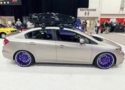 honda civic si tjin edition-424393