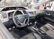 honda civic si tjin edition-424396