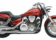 honda shadow aero-426942