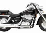 honda shadow aero-426944