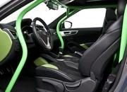 hyundai veloster by ark performance-423211