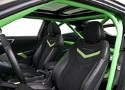 hyundai veloster by ark performance-423214