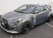 hyundai veloster by ark performance-423226