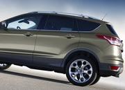ford escape-426445