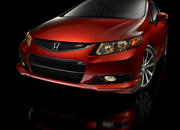 2012-honda civic si coupe by honda factory performance