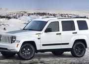 jeep liberty arctic-425024