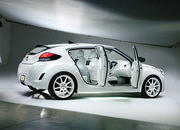 hyundai veloster tech by remix-423316
