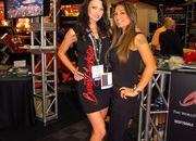 sema 2011 the girls-424481