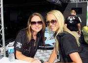 sema 2011 the girls-425379