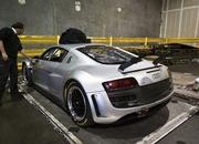 audi r8 lms by apr motosport-431826