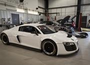 audi r8 lms by apr motosport-431829