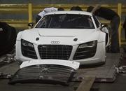 audi r8 lms by apr motosport-431813