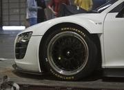 audi r8 lms by apr motosport-431816