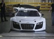 audi r8 lms by apr motosport-431819