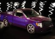 ford f-150 thunder by galpin auto sports-429863