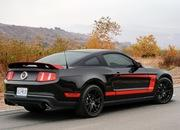 ford mustang boss 302 hpe700 by hennessey-430039