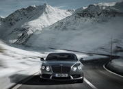 bentley continental gt v8-429942