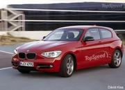 bmw 1-series 3-door-432128