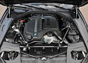 bmw 6-series gran coupe-429810