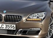 bmw 6-series gran coupe-429816