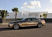 bmw 6-series gran coupe-429756