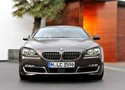bmw 6-series gran coupe-429760