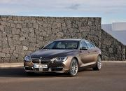 bmw 6-series gran coupe-429766