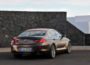 bmw 6-series gran coupe-429769