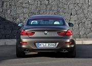 bmw 6-series gran coupe-429772
