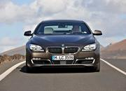 bmw 6-series gran coupe-429784