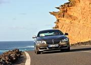 bmw 6-series gran coupe-429788