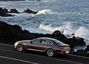 bmw 6-series gran coupe-429794