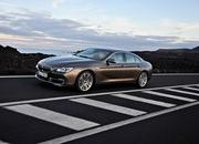 bmw 6-series gran coupe-429800