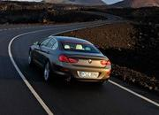 bmw 6-series gran coupe-429807